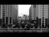 ALLE FARBEN - She moves (HUNDREDS Rework) - Official Video
