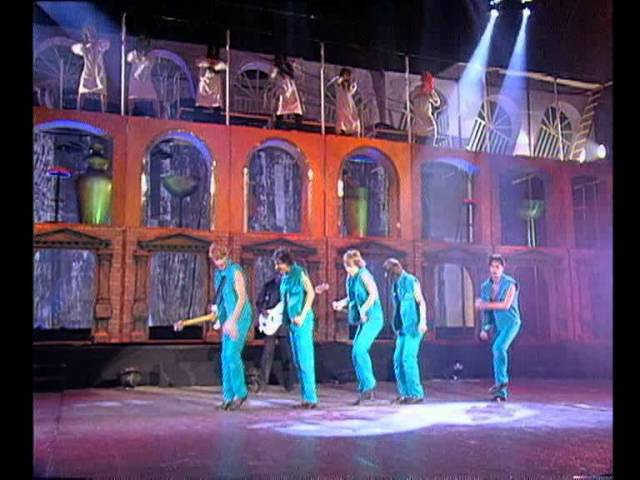 На-На Прикинь, да. Count up! Группа НА-НА. Group NA-NA. Show Bari Alibasov