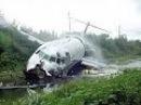 Совершенно секретно «Авиакатастрофы»