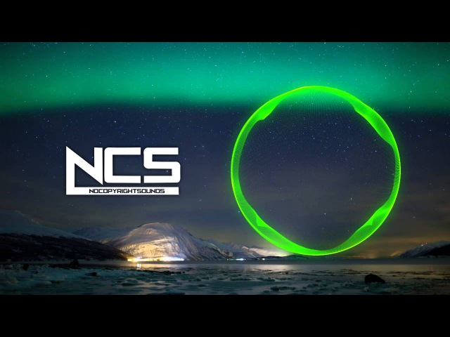 Krys Talk Cole Sipe - Way Back Home [NCS Release]