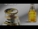 Pimp Schwab - Все что нас не убивает (ft. Madwayz Loc) OFFICIAL VIDEO 2011
