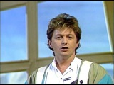 Yes - Owner Of A Lonely Heart 1983 Video Sound HQ