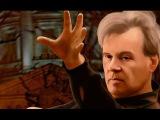 Svetlanov, Tchaikovsky - Symphony № 4, Fatum, Capriccio Italien  Евгений Светланов - Симфония №4