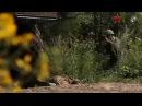 ManOwaR Warriors of the World VDV YouTube 720p