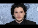 The Game of Thrones Cast Picks Westeros's Sexiest Man Alive! | 2013