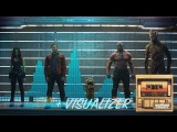 Elvin Bishop - Fooled Around and Fell in Love HD (Guardians of the Galaxy Original Soundtrack)