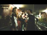 ECHONOMIST - New Dimension (feat. Boot slap)