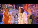 The Rose sung by Suzan Erens Carla Maffioletti and Carmen Monarcha