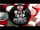 E-40 - RED CUP feat. T-Pain, Kid Ink & B.O.B. (Choto Beatz remix) [OTM]