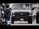 Полиция Чикаго 2014 Трейлер сезон 1 v