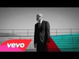 Mario Biondi - Love is a Temple (Videoclip)