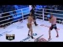 Dzhabar Askerov vs Enriko Kehl 15.08.2015