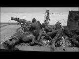 Бой за Фаллуджа в Ираке - «Сталинград» для солдат США... Секреты новейшей истории