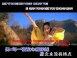Jackie Chan &amp Kim Hee Sun-endless love i с субтитрами на русский язык