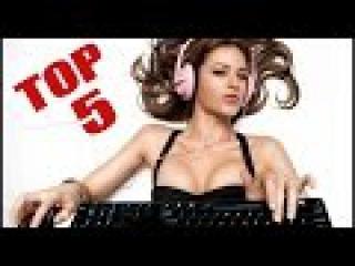 Топ 5: Самые богатые звезды киберспорта