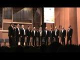 ანსამბლი იმერი - Ensemble Imeri - მზე შინა და მზე გარეთა...