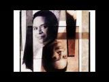 Al Jarreau- After All