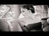 Karuan ~ Never Too Late ft.Gianna Charles (Original mix)