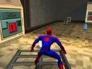Прохождение игры человек паук 2001 часть 1
