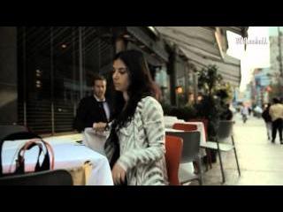 Reality - Lost frequencies Feat Janieck Devy (tradução)
