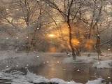 Владимир Мун - Снег