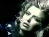 Kim Wilde Can't get enough (Of your love)