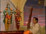 Shri Ramchandra Kripalu Bhajaman - Jai Siya Ram