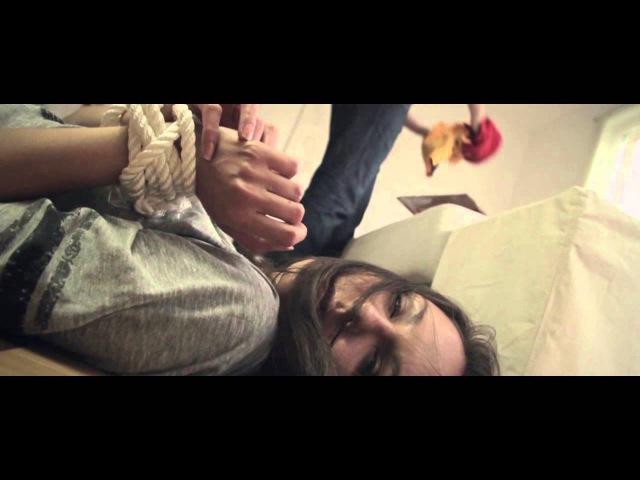 Spez - Инфекция (Infektion) Official Video
