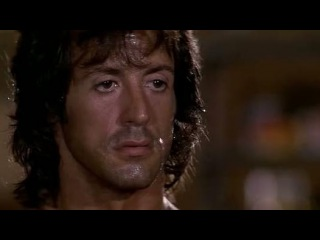 Rambo - First Blood Part II (1985) Hindi Dubbed Full Movie - Video Dailymotion