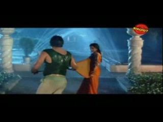 Aakhri Adalat 1988 I Dimple Kapadia, Jackie Shroff I Full Length Hindi Movie - Video Dailymotion
