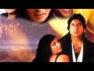 Hum : 1991 / Amitabh Bachchan/ Kimi Katkar,/ Govinda,/ Rajnikanth/ Full Length Hindi Movie - Video Dailymotion