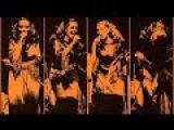 Iva Zanicchi - L'arca di No