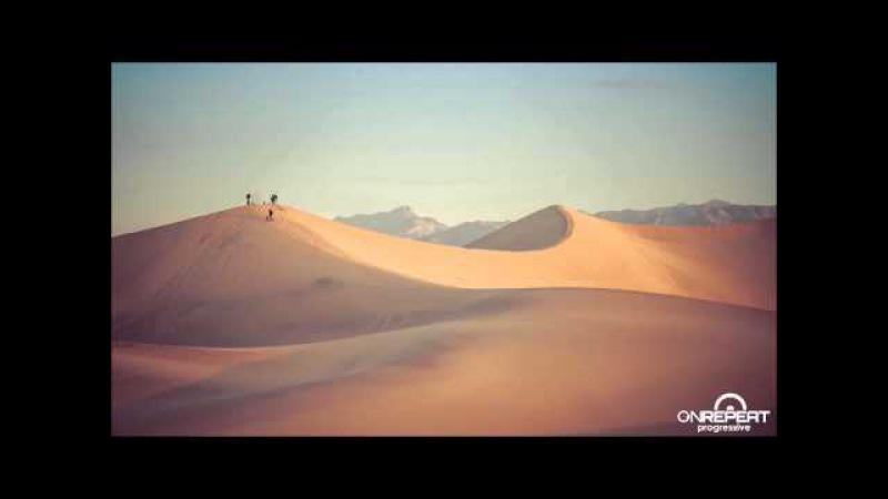 Stan Arwell | Laconia (Ryo Nakamura Remix)