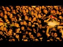 AC⚡DC - Hell Ain´t A Bad Place To Be [HD 1080 p] - Live at River Plate - PT_BR