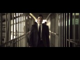 Tom Odell - Cant pretend (fan`s short video mix)