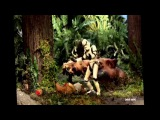 Robot Chicken Star Wars Full Episode 1 2 3 (Official Movie) - Action Cartoons Full Movies