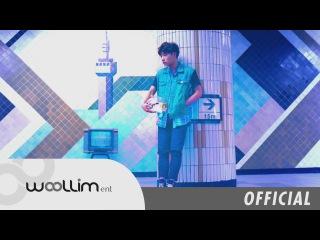 Sunggyu (INFINITE) - Kontrol