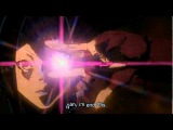 Super Street Fighter 4 The Story of Juri Han part 1