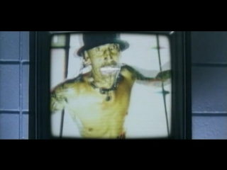 Tommy Lee feat. Lil Kim, Fred Durst, Pamela Anderson - Get Naked