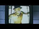 Tommy Lee feat. Lil Kim, Fred Durst, Pamela Anderson - Get Naked