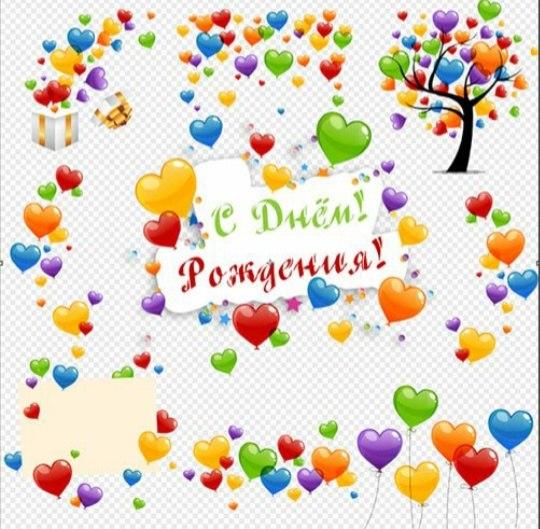 http://cs623830.vk.me/v623830038/1069d/xB9ikDg5V_U.jpg