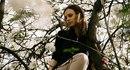 Софья Чернышева фото #28
