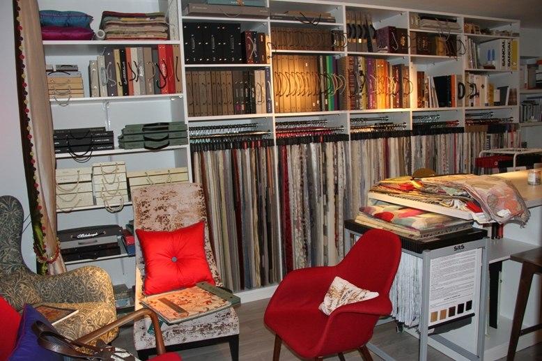 #Lestores #Fabrics