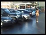 gwenc nude in public 03