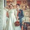 Свадьба в Магнитогорске 2015