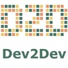 Dev2Dev