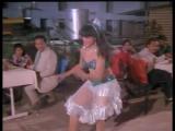 Bhagyawan - Full Hindi Movie - Govinda_ Juhi Chawla _ Pran - Bollywood Action Movie - 360P_00