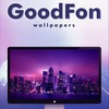 ОБОИ   WALLPAPER   КАРТИНКИ GoodFon