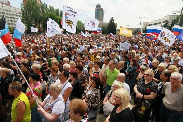 Впервые в истории в Конгрессе США зафиксировали рекордную активность в поддержку Украины - Цензор.НЕТ 8853