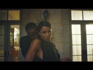 Ciara - Dance Like Were Making Love